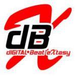 dBX_Hidetan