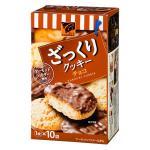 zakkuri-cookie