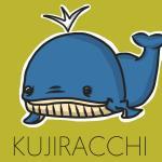 水炊き専門店クジラ