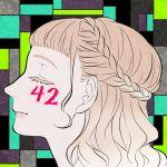 42-yoni(しふよに)