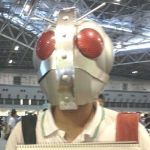 hirameki_kenji