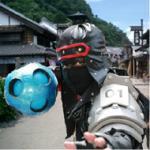 リキ(@Riki8086)