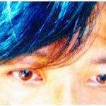 tamatohead_jake