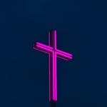haikyo__