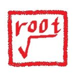 root@√