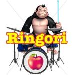 凛go Drums