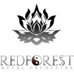 Red Forest(公式)