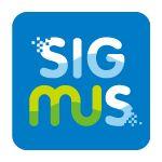 sigmus_live