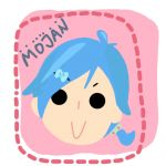 MojaN