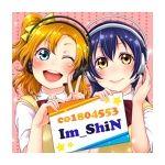 Im_ShiN