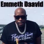 Emmeth Daavid