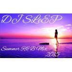 DJ SLeEP