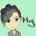 Mg(magmo)