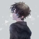 ☪︎雛月༄-ヒナツキ-