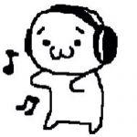 (ユキ●´・з・●リン)❤