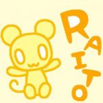 Ratyxs