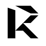 Kuni-Ron
