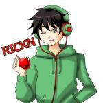 RICKN