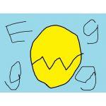 egggggggg