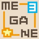 megane3