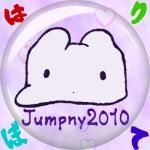 Jumpny2010