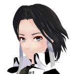 Shiroi Tora