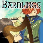 bardlings