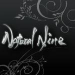 NaturalNine