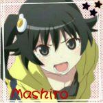 m@shiro