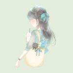 紫翠 諒@スマホに変更予定
