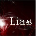 Lias*