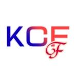 KCF運営局