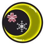 雪桜 月(ルナ)