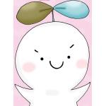 氷雨悠(ひさめゆう)