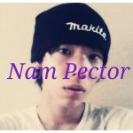 Nam Pector