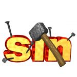 SIN(シン)