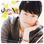 Jun-No