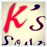 Kouhei@K・S・P