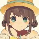 Kasagi_g