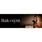 Rakxsym