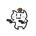 misokatu
