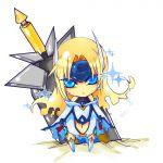 Lexsonic2