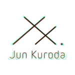 Jun Kuroda