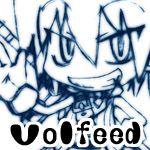 volfeed