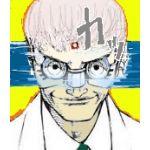 rinrin博士