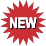 けいちゃん納豆★レボリューション
