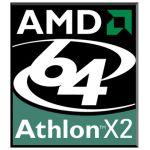 athlon64x