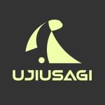 Grouse36