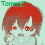 Tommy_sub++++