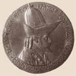 ヨハネス8世